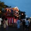 浪江のお祭りCLIP📷
