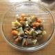 【今週の常備菜】レンジで完結する常備菜づくりがめちゃくちゃに楽でした。