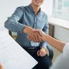 【転職】無料の転職エージェントを複数使うメリット