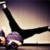 【大人からのダンス】初心者からのダンスの始め方は「社会人サークル」