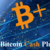 ビットコインキャッシュプラスとは 乱立するハードフォークと仮想通貨の今後