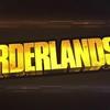 シリーズ最新作、ボーダーランズ3が正式発表!最新トレーラーも公開!