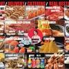 「セブ」リゾートシティ避暑地に「熱海温泉ハウス」のグループ日本食レストラン。近隣で「民泊/コンドミニアム」運用。安心の体験移住/英語留学/就労起業/激安エステ/遊び相談。
