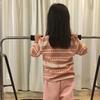 習い事は「発表」の場。大切なのは楽しく家で自己練習をすること\(^o^)/