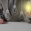 営業マンは考え方一つで結果が変わる