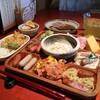 名古屋ランチ おすすめ 元気になる農場レストラン モクモク
