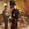 菊華の響宴@城山ホテル 終了いたしました!