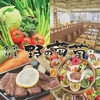 【オススメ5店】長崎市(長崎)にあるビュッフェが人気のお店