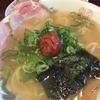 京都往還で食べたもの呑んだもの