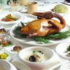 【オススメ5店】渋谷(東京)にある北京料理が人気のお店