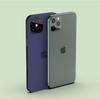 2020年10月13日iPhone12発表!発売日、価格、スペック、特徴、噂など まとめ