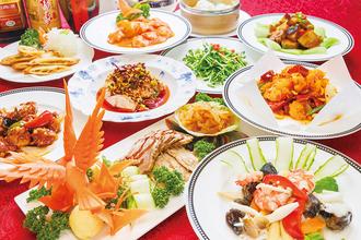 【NEW OPEN】金沢市南新保に「中国家庭料理 香満居」がオープン!