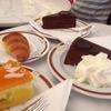 卒酒51日目。カフェ巡りが趣味の私がおすすめするウィーンのカフェ