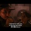 インディジョーズ魔宮伝説&レイダース/失われたアーク≪聖櫃≫ Netflix 日本語英語同時字幕 まとめ