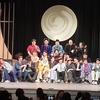 お前はその愛を外から見たかーー劇団番町ボーイズ☆×10神ACTORコラボ公演『甘くはないぜ!3』<オモテ>