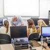 【Adecco Engineer Academy】アデコエンジニアアカデミー受講卒業生の声をお伝えします。