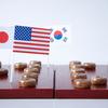 悪化する中国経済(米中戦争の影響甚大)