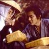 炎のごとく(1981)