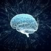【天才的能力】あなたの右脳にも秘められている、驚異の能力。
