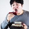 任天堂switch 2台目導入記録