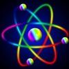 量子の物理学についての4つのクレイジーな事柄は、誰もが知っておくべきです