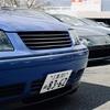 【USDM Jam ver.12】Trip vol.14 (Volkswagen)