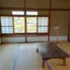 【Nara travel】Naoya-Shiga House (志賀直哉邸), Allay of whisper (ささやきの小径), Kasuga-taisya shrine( 春日大社 )