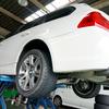 ヨコハマSドライブ(BMW E91)