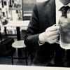 日本職場の飲み会に関して私見【日本に勤める外国人の私の本音】