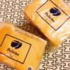 【アンテナショップ】のもの ペリカンのパン