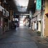 福島県郡山市 「こおりやま駅前サウナ24」に行ってきた