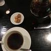 いつ来ても賑わってそうなのでした ∴ 倉式珈琲店 札幌中島公園店