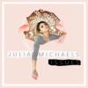 Julia Michaels -Issuesの歌詞和訳で覚える英語表現