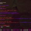 bash rsync + ssh で、Dropboxにあるフォルダの中身を、別PCのフォルダ内に同期する