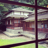 8/31 「伝統文化の持つ力」@三溪園:日本舞踊ワークショップのお知らせ。