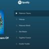 ポケモンGo効果はSpotifyでも!Spotifyでポケモンの曲の再生数が約3倍に急増。