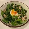 野菜の栄養を効率よくとるために覚えておきたい食べ方【随時更新】