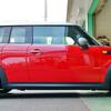 ブリッツ車高調ZZ-R(R55COOPER)