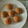 一度は食べたい!ハワイの饅頭/『ココナッツ饅頭』