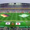 ラグビーW杯イヤーという事で2002年日韓W杯の開催スタジアム振り返ってみた。