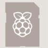 Raspberry Piのログ出力先をRAMに変更すると、XRDPがつながらなくなる問題の対処