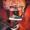 "【11月16日(土)発売】スニーカー抽選情報  ""TRAVIS SCOTT × NIKE AIR FORCE 1 LOW CACTUSJACK (CN2405-900)"""
