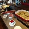 【朝活】目黒アトレの「生ハム&ソーセージ食べ放題」の朝食ビュッフェを攻めてきた@バルマルシェコダマ
