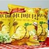 韓国「品薄で食べたくても買えなかった爆発的人気菓子・ハニーバターポテトチップス」の没落