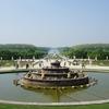 ヴェルサイユ宮殿の庭園紹介-泉や風景など世界遺産を余すことなく楽しむための豆知識