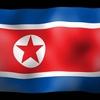【汚物は】ヒャッハー!北朝鮮難民は射殺!と麻生太郎副総理が発言と朝日新聞【消毒だ】