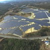 【セクシー投資】太陽光で利回り6%/東証第1号の「タカラレーベン・インフラ投資法人」