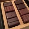 六本木ヒルズ『ル・ショコラ・アラン・デュカス六本木』。次の贈り物はこれ!どれも美味しい、もらって嬉しい贅沢チョコレート。