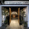 【オススメ5店】八王子・立川(東京)にあるクラブが人気のお店