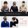 英検の二次試験対策